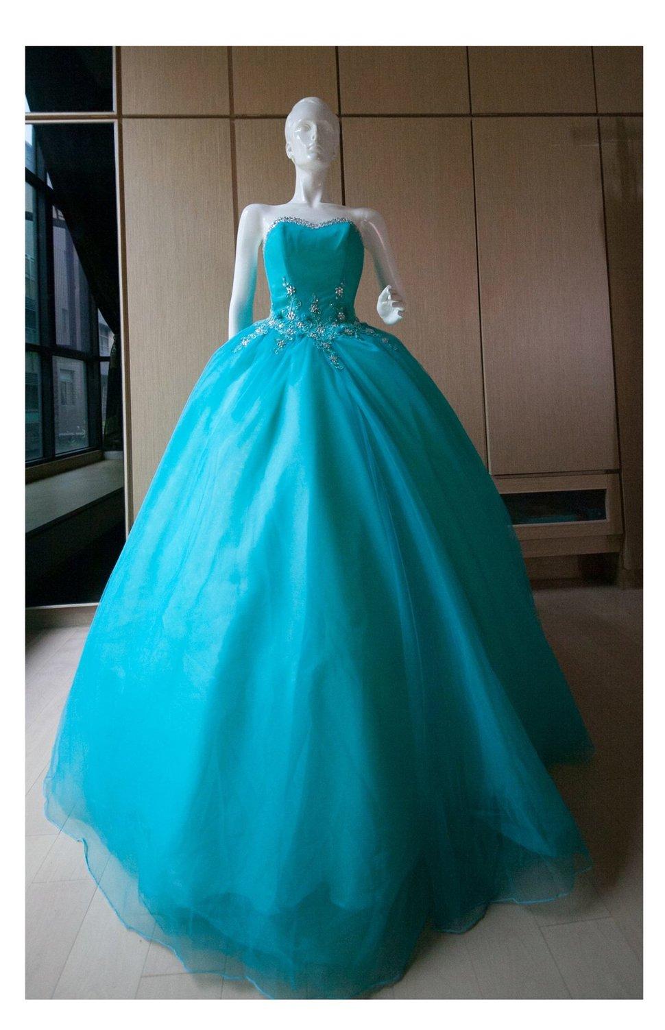 0221 - 台中2號出口婚紗攝影工作室 - 結婚吧