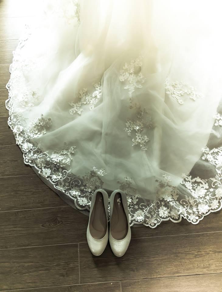 17265294_1425473924190812_6488783302460590071_n - 台中2號出口婚紗攝影工作室 - 結婚吧
