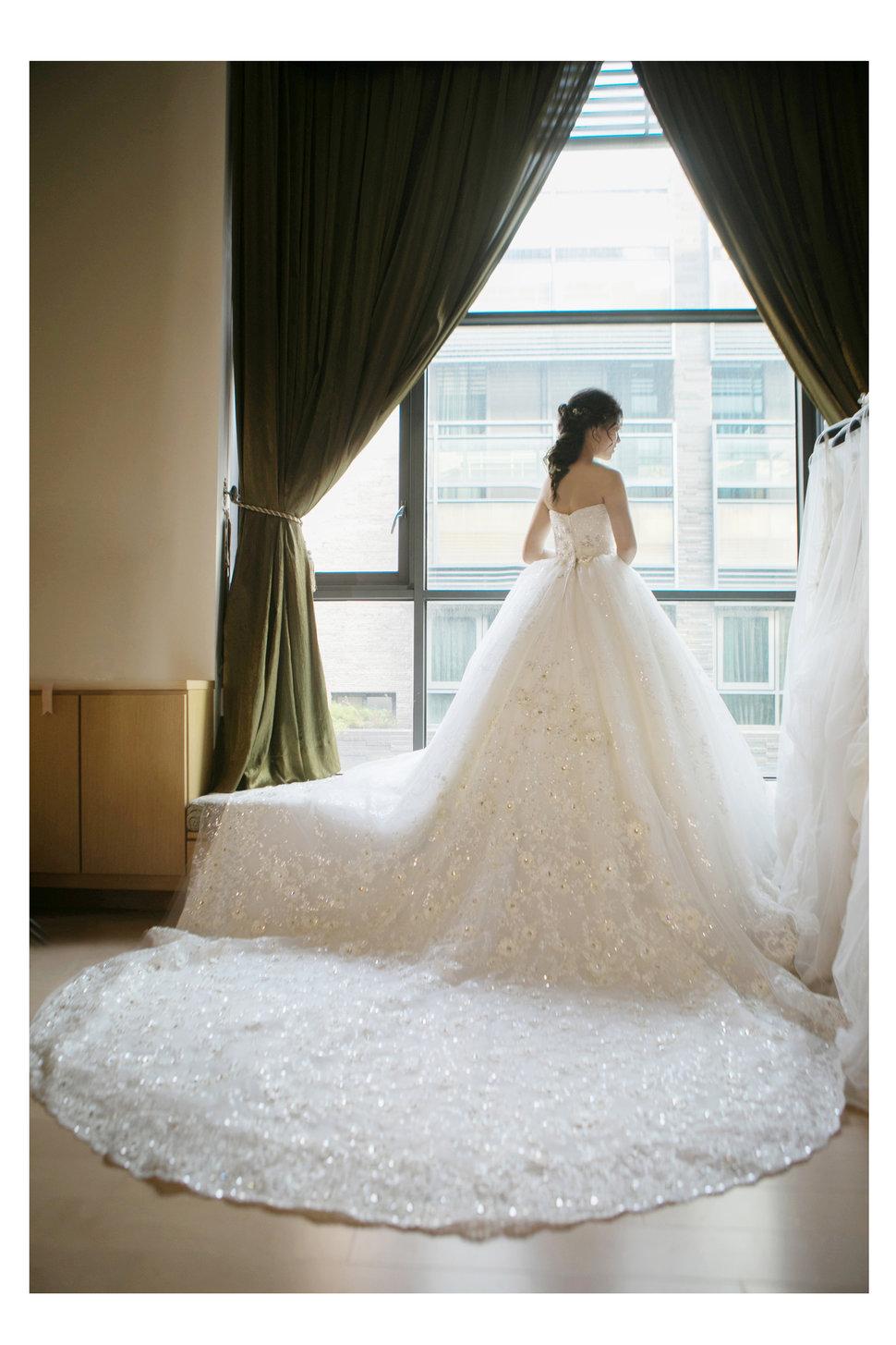 s-54 - 台中2號出口婚紗攝影工作室 - 結婚吧