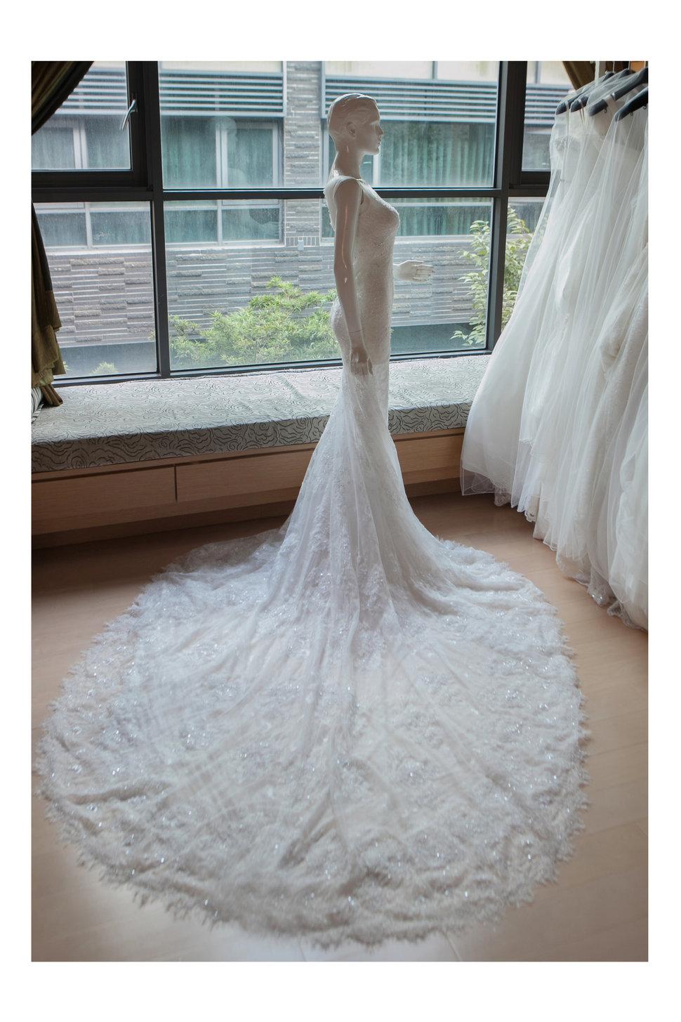 t-43 - 台中2號出口婚紗攝影工作室 - 結婚吧