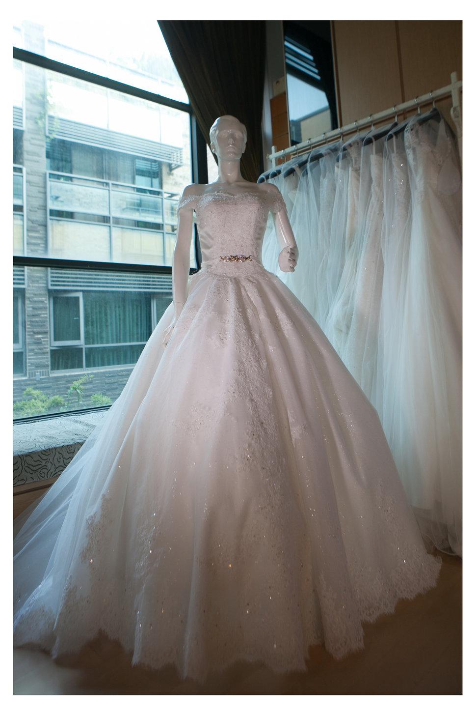 t-57 - 台中2號出口婚紗攝影工作室 - 結婚吧