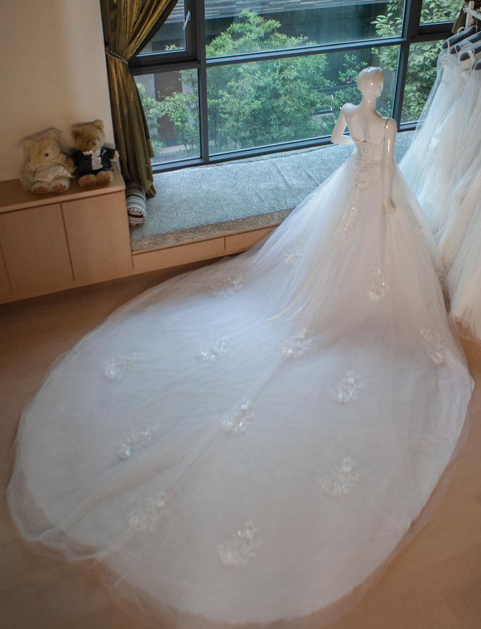 t-62 - 台中2號出口婚紗攝影工作室 - 結婚吧