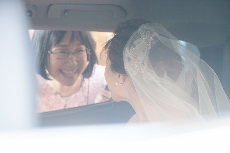 婚禮攝影 平面拍照  純宴客或3~5小時作品