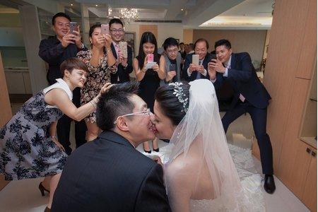 婚禮攝影動態錄影服務價位