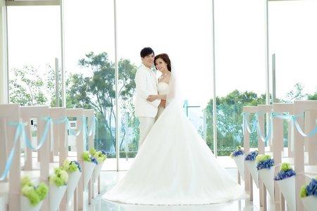 新人結婚包套價目表