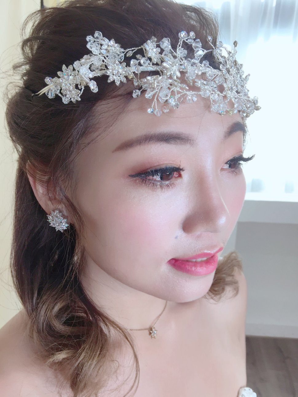 C7B40F87-5556-4EB4-8909-D24703CCAC19 - Beauty愛美麗·整體造型 - 結婚吧