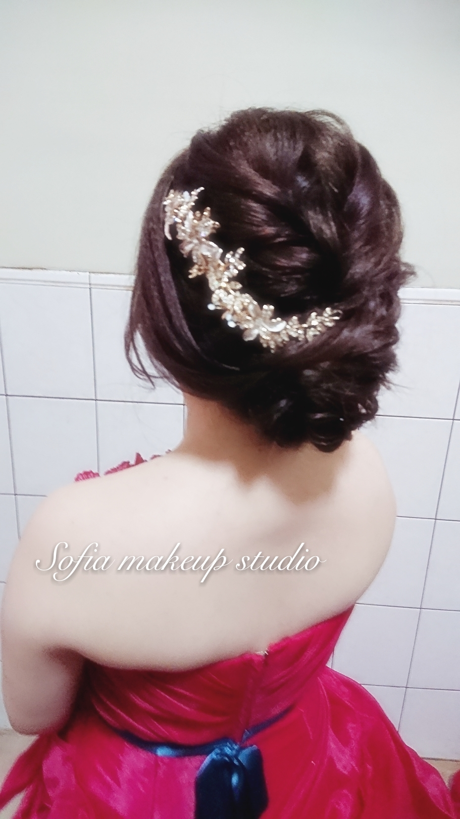 DSC_1877_mr1512476512108_mh1512527872469 - Sofia makeup studio - 結婚吧