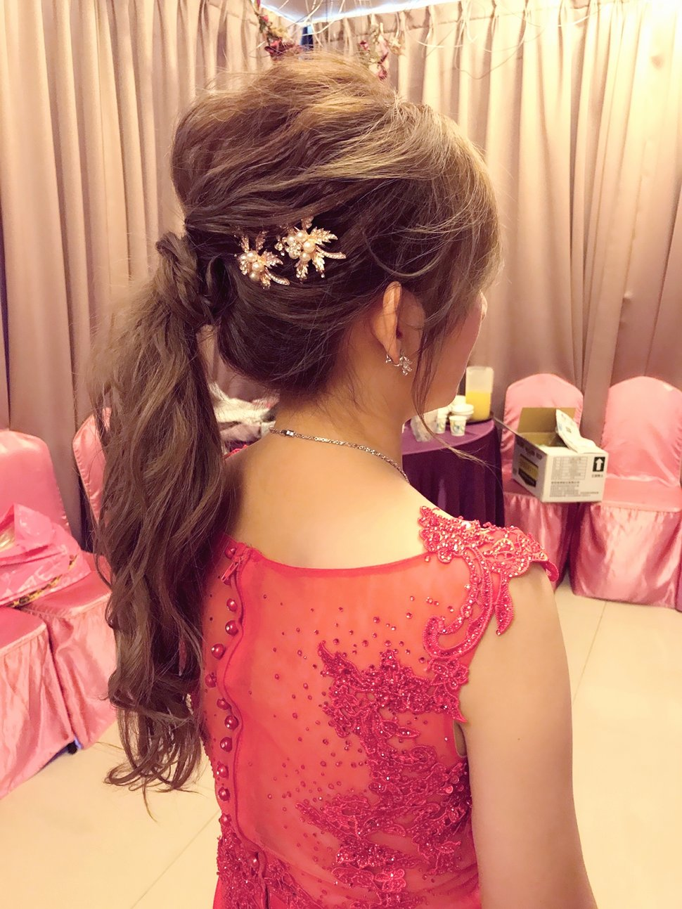 1508653233954_mr1508661568340 - Sofia makeup studio - 結婚吧