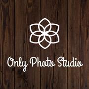 OnlyPhotoStudio唯一視覺