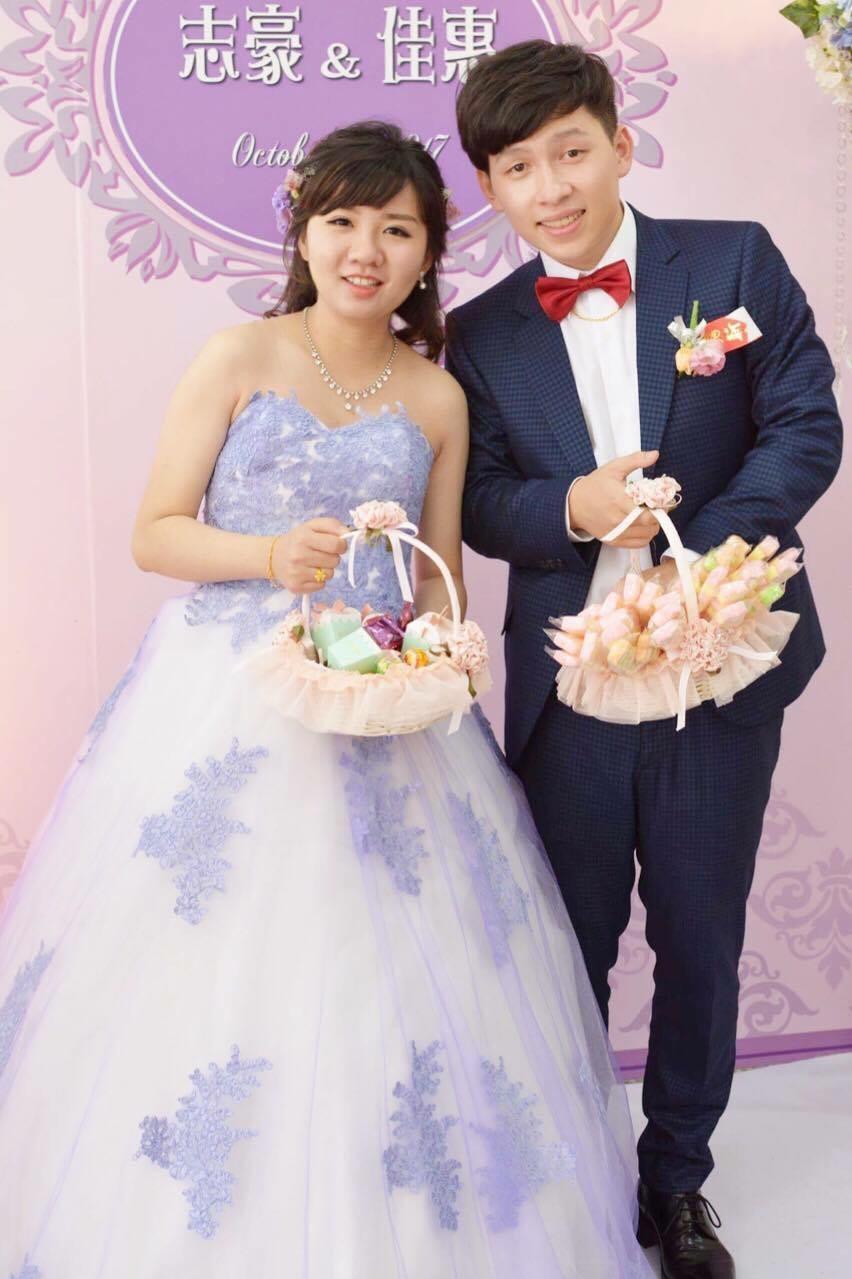 2DA81190-171C-49A5-98B5-E8F648699A80 - 雅閔Melody - 結婚吧