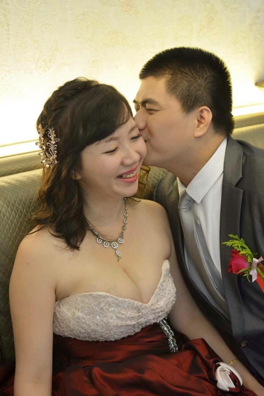 9762ECB8-903F-4498-9794-53FA9968C16A - 雅閔Melody - 結婚吧