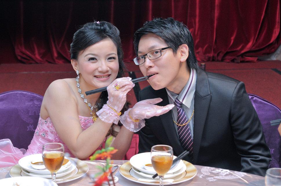 登璿&湘敏 文定_035 - 克里斯 婚禮紀錄 - 結婚吧