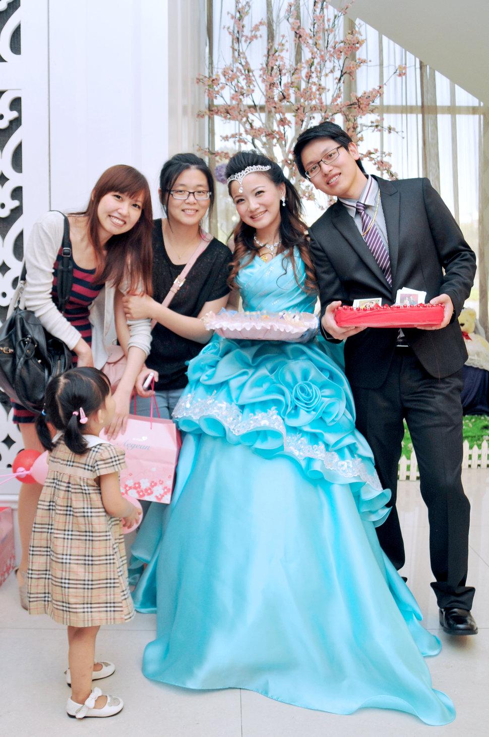 登璿&湘敏 文定_059 - 克里斯 婚禮紀錄 - 結婚吧