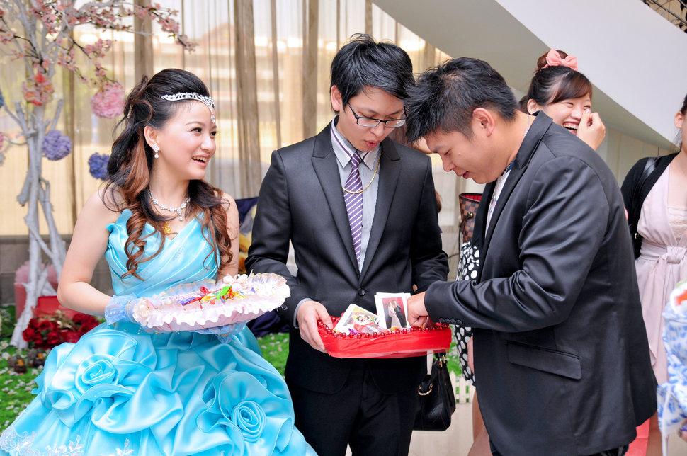 登璿&湘敏 文定_062 - 克里斯 婚禮紀錄 - 結婚吧