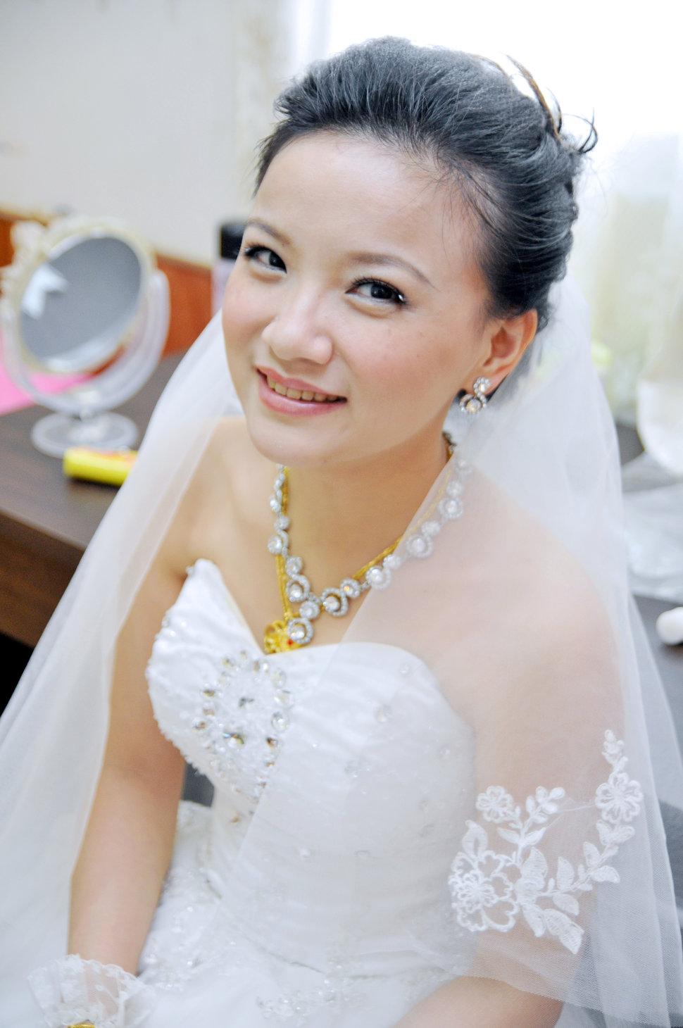 登璿&湘敏 迎娶_012 - 克里斯 婚禮紀錄 - 結婚吧