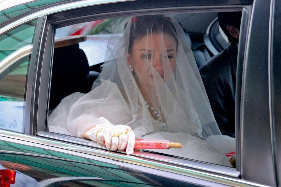 登璿&湘敏 迎娶_043 - 克里斯 婚禮紀錄 - 結婚吧