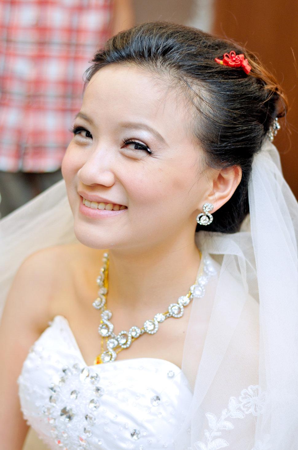 登璿&湘敏 迎娶_062 - 克里斯 婚禮紀錄 - 結婚吧