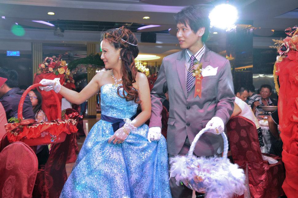 登璿&湘敏 迎娶_074 - 克里斯 婚禮紀錄 - 結婚吧