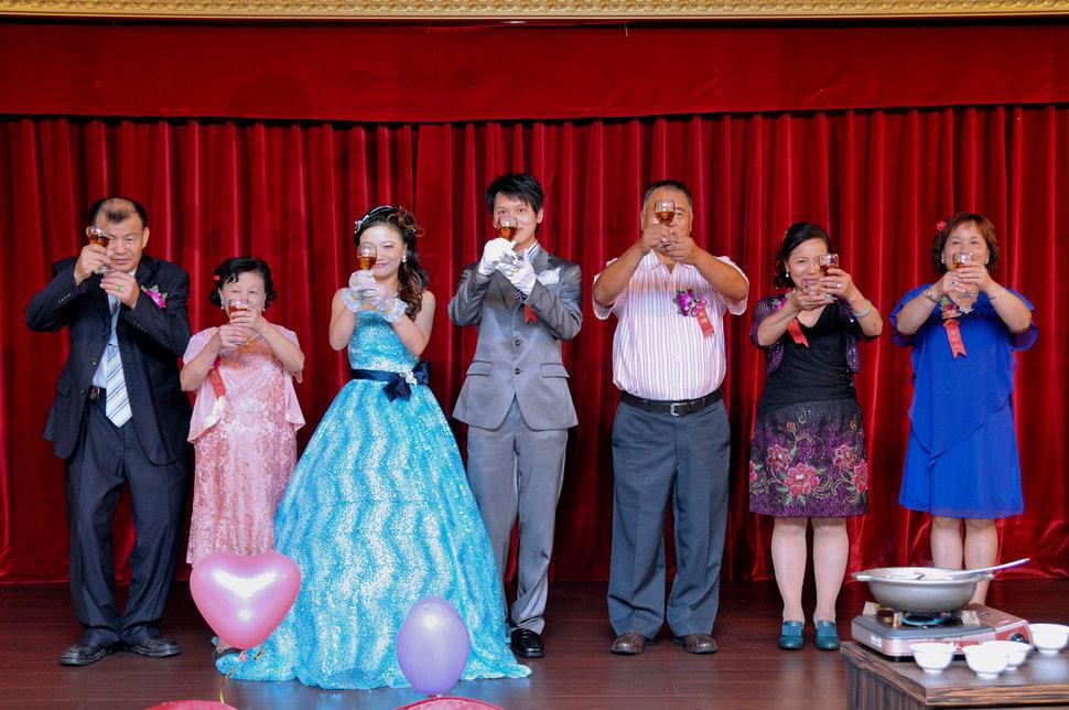 登璿&湘敏 迎娶_076 - 克里斯 婚禮紀錄 - 結婚吧
