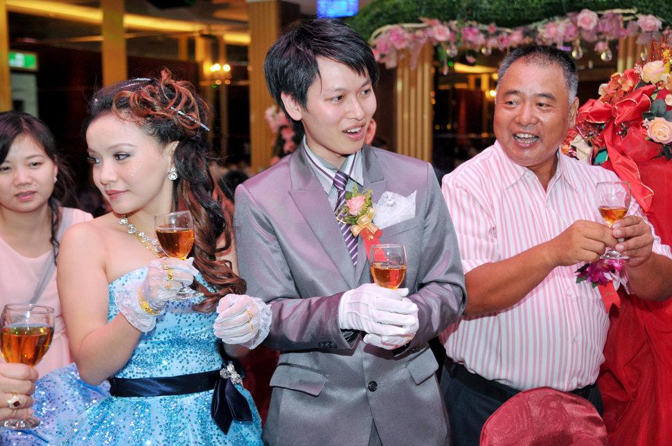 登璿&湘敏 迎娶_081 - 克里斯 婚禮紀錄 - 結婚吧