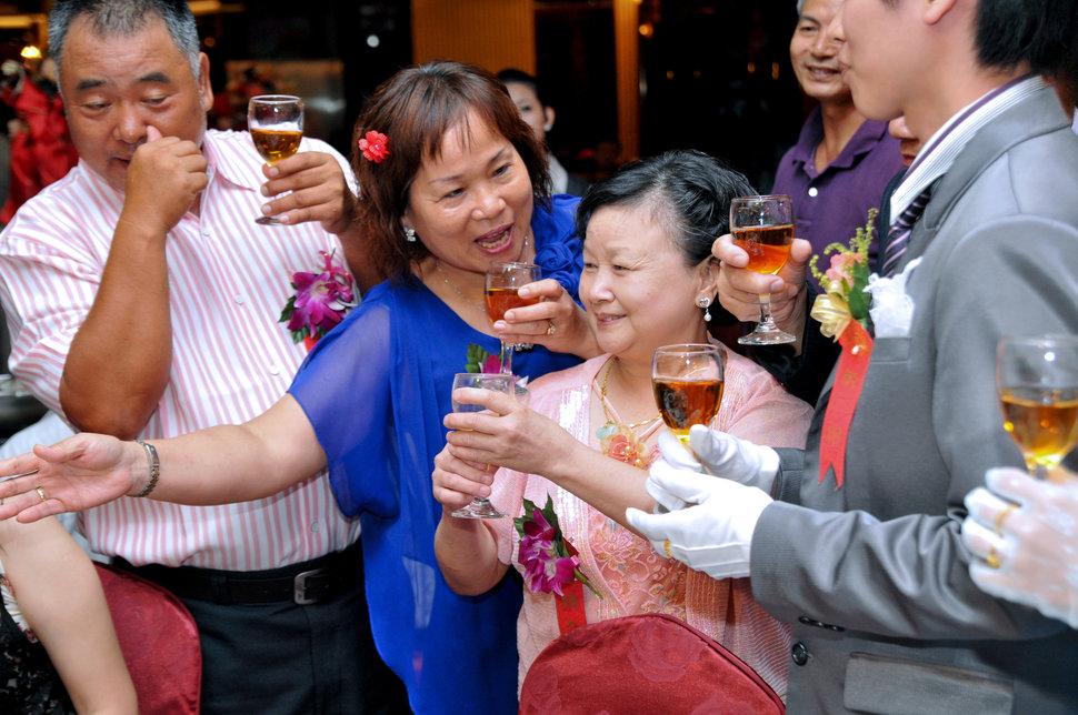 登璿&湘敏 迎娶_082 - 克里斯 婚禮紀錄 - 結婚吧