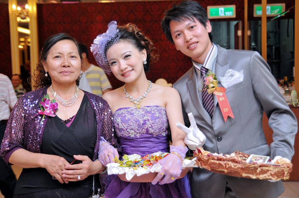 登璿&湘敏 迎娶_088 - 克里斯 婚禮紀錄 - 結婚吧