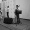 basilica-jazz-wedding-band_quartet2