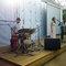basilica-jazz-wedding-band_conja