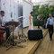 basilica-jazz-wedding-band_trumpet