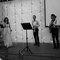 basilica-jazz-wedding-band_quartet