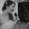 basilica-jazz-wedding-band_vocal