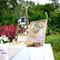 basilica-jazz-wedding-band_wedding_party