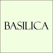 Basilica 爵士婚禮樂團 / 主持!