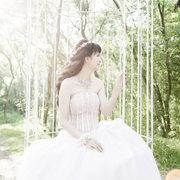 野菊秀樹-婚禮攝影/錄影!