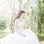 野菊秀樹-婚禮攝影/錄影