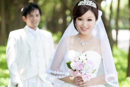 閱讀美麗__CYJP拍婚紗