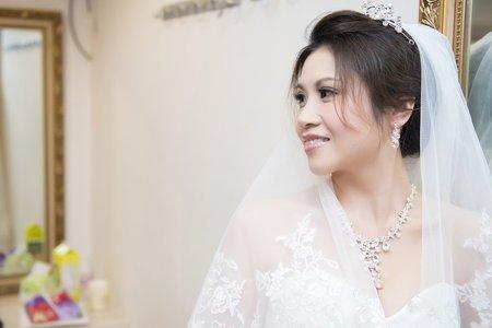 易昆 雅娟結婚平面婚禮攝影-2