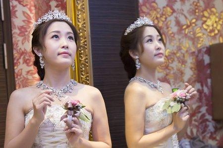 思慈 瑞庭 結婚平面婚禮記錄