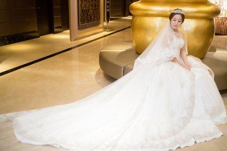 思慈 瑞庭 結婚平面婚禮記錄+2
