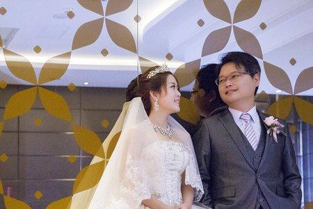 思慈 瑞庭 結婚平面婚禮記錄+3