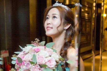 思慈 瑞庭 結婚平面婚禮記錄+5