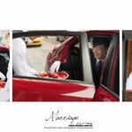 高雄婚攝dna平方婚禮攝影/海外自助婚紗,專業、細心又信賴的高雄婚攝dna平方-攝影師andy