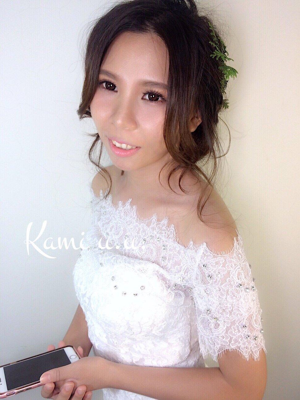 貝貝_190223_0008 - Kami u.u. 龔芷筠《結婚吧》