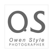 OS故事影像