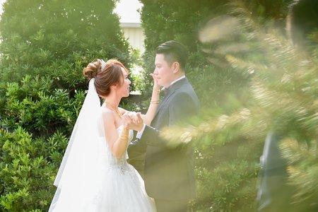 故事影像 | 彰化自宅 | 迎娶結婚