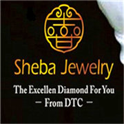 GIA鑽石喜寶珠寶 對戒 求婚戒 鉑金戒