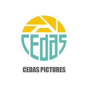 茲達思攝影 CEDAS Pictures
