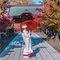 e時尚海外婚紗日本青森007