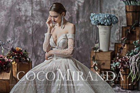 e時尚婚紗|婚紗禮服|Bridal