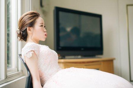 小清新婚禮的攝錄方案(單機版)